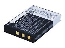 Batería De Alta Calidad Para Icom ic-m23 bp-266 célula superior del Reino Unido