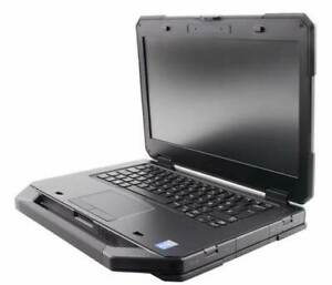 DELL latitude 5404 Rugged 7204 RAM 16Gb (2X8Gb) Max memory pack