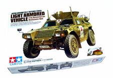 Tamiya Military Model 1/35 JGSDF Light Armored Vehicle Scale Hobby 35275