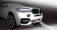 BMW M performance power kit 2014- F15 X5 3.5 / F16 2015- X6 3.5 11122344610