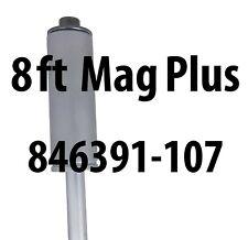Veeder-Root Gilbarco 8 foot 8ft Mag Plus Alternative Fuel Tank Probe 846391-107