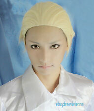 APH Axis Powers Hetalia Germany Cosplay Wig Party Blonde Costome Coser Hair