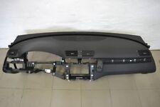 Original VW  Passat Armaturenbrett Schalttafel 3C1857003QT 3