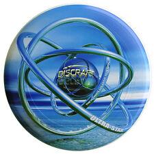 NG - Discraft Ultrastar 175g Ultimate Frisbee SUPERCOLOR Orbiter