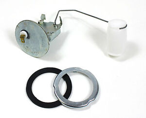 PETROL TANK SENDER UNIT (WITH RING & SEAL)  FOR THE MG MIDGET 1500 1974-1980