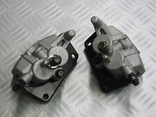 NEW Yamaha 700 Raptor type front brake calipers / Etriers de freins