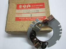 Suzuki GSX-R600 92-93 GSX-R750 93-95 GSX-R1100 93-98 Brush Holder 31132-17E00