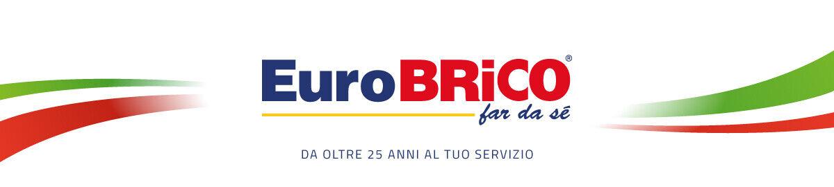 Eurobrico Spa