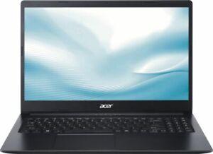 """Acer Aspire 3 (A315-34-C9JL) 15,6"""" FHD Intel 128GB SSD Windows 10 NEU"""