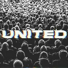 HILLSONG UNITED-PEOPLE (W/DVD) (US IMPORT) CD NEW