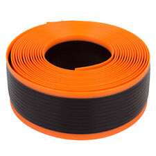 Mr Tuffy Ultra Lite Tire Liner Tube Protector Ul Org 700x20-25 27x1