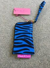 CLAUDIA CANOVA COUTURE PHONE OR ELECTRICAL CASE