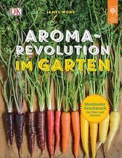 Garten und Pflanzen Ratgeber über Gärtnern günstig kaufen | eBay