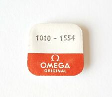 Omega 1010 # 1554 Date Indicator Guard Genuine Swiss Made New Factory Sealed