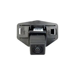 For Honda CR-V (2007-2011) Backup Camera OE Part # 39530-SWA-E01