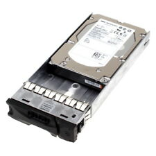 Dell Equallogic 600 GB SAS HDD @15k // 0944833-03 für PS4000/5000