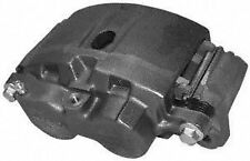 ACDelco 18FR1380 Front Right Rebuilt Brake Caliper With Hardware