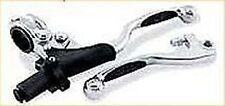 MSR Clutch Perch Brake Lever YZ400F WR400F YZ426F YZ WR 400F 426F 400 F 98-00