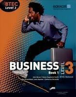 Englische Fachbücher über Betriebswirtschaftslehre im Taschenbuch-Format
