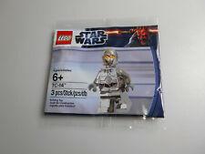 Lego® Star Wars Minifiguren Polybag TC-14 Neu und ungeöffnet 5000063