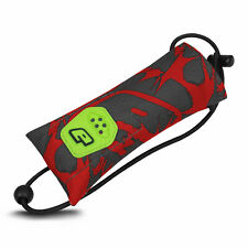 Planet Eclipse Barrel Sock - Fighter Red - Paintball