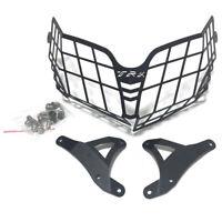 1X(For Benelli Trk502 Trk 502 Moto Parts Accessori Moto Copri Griglia Copri L2J9