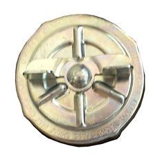 Fuel Cap Fits Case Backhoe Skid Steer 40xt 60xt 70xt 75xt 85xt 90xt 95xt H436887