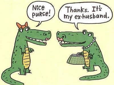 sassy purses 4 u