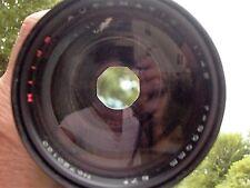 Miida auto 300mm F:4.5 lens m4/3 NEX A6500 A7ll A7rll A9 Nikon Canon Pentax