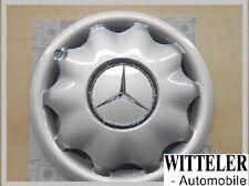 Mercedes-Benz A1684000425