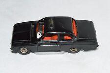 CKO Kellermann Ford Taxi 416 / Fach A3