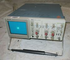 Tektronix 2213A Oscilloscope