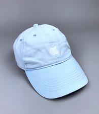 New listing RARE Vintage 80-90s Apple ( Mac4Life ) Imac Aqua Blue Baseball Cap