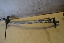 Audi A4 Wiper Linkage A4 4 Door Saloon Front Wiper Linkage 2008
