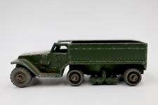 """Vintage Lesney Truck """"Matchbox"""" M3 Personnel Carrier No 49 Made in England"""