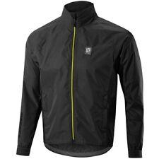 Altura Men's Black Cycling Jackets