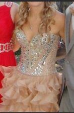 Sherri Hill Dress size 6, Prom/Homecoming/Wedding