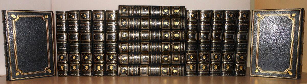 citationantiques