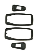 VW DOOR HANDLE SEALS 1968-1974 EMPI 98-2048