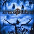 Armageddon-Embrace the mytstery & THREE/0