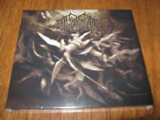 "BLODSRIT ""Ocularis Infernum.."" CD  craft arckanum"