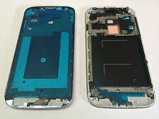 DISPLAY FRAME CORNICE TELAIO PER ALLOGGIO LCD SAMSUNG GALAXY S4 i9500 i9505
