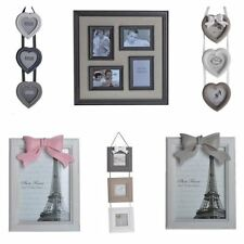 Unbranded Ceramic Photo & Picture Frames