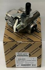 LEXUS OEM FACTORY POWER STEERING PUMP 2002-2010 SC430 44320-30570