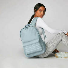 My Protein Seafoam Backpack Gym Bag (MYPROTEIN)(Back Pack) £19.99 BRAND NEW