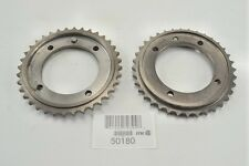 ITM Engine Components 50180 Cam Gear