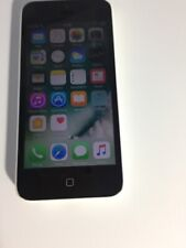 Apple iPhone 5c - 8GB - White (Vodafone) A1507 (GSM) #437