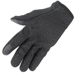 winter Thermal Gloves Touch Screen Gloves Outdoors Sport Gloves Running Cycling
