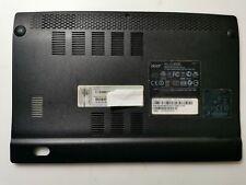 Acer ASPIRE One 756 Q1VZC Back Cover CASE
