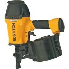 Bostitch N89c-2k-e Cloueur pneumatique À rouleaux Clous 50-90mm